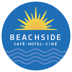 Dili's favourite Beachside hotel, bar, and cafe